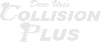 Dave Ure's Collision Plus